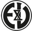 Eigenmann-Veronelli-2013