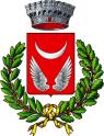 stemma-comune-arluno